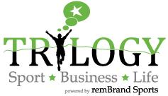 TrilogyPoweredby2012_logo