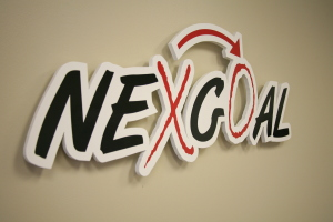 nexgoal website 026
