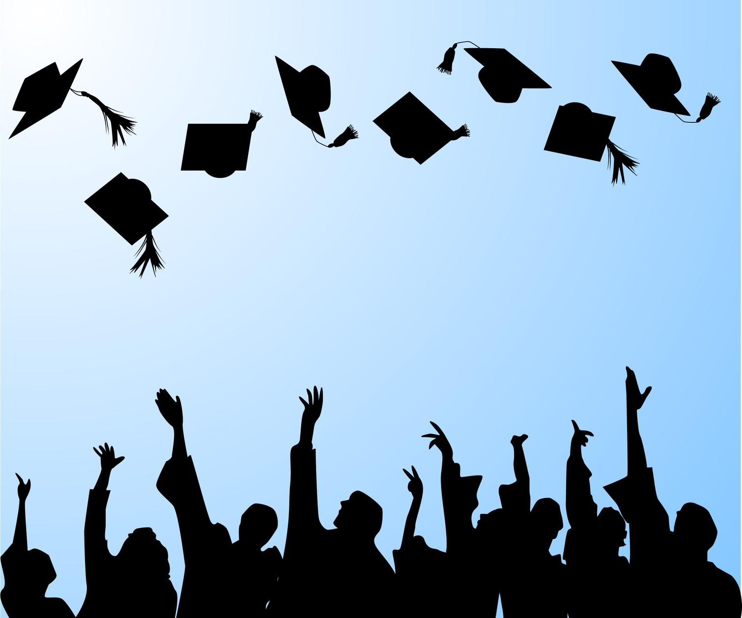 new graduates resume