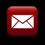 envelope1