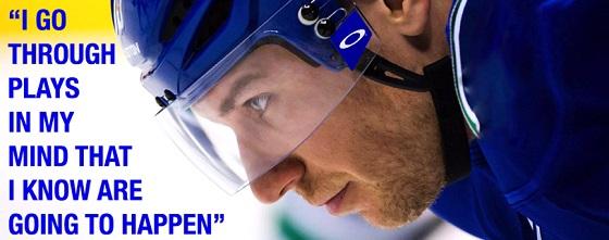 Photo Credit: HowToHockey.com