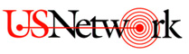 US Networks Logo