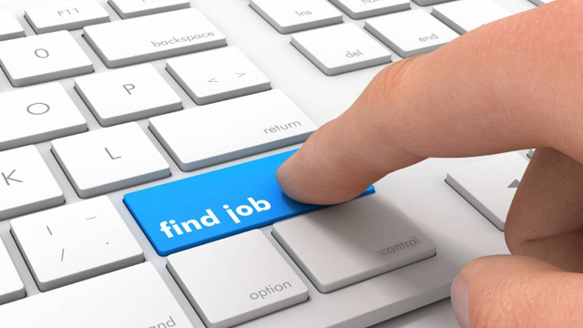Dos and Don'ts Job Search
